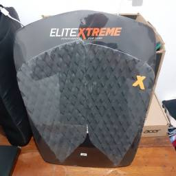 Título do anúncio: Deck Old Fish Elite Xtreme