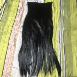 MEGA HAIR SINTÉTICO 75cm