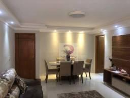 Título do anúncio: Apartamento com 3 dormitórios à venda, 110 m² por R$ 750.000,00 - Cavaleiros - Macaé/RJ