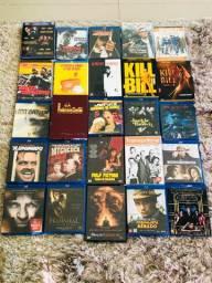Filmes colecionadores