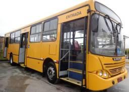 M.Benz OF 1722 - 2007 - 2007