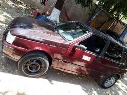 Fiat - 2004