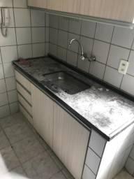 Apartamento 3 Quartos, Cidade Jardim, Aguas Claras, Financia, Proximo detran e joao braz