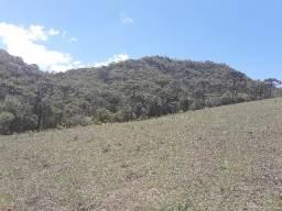 Sitio em Urubici /chacara em Urubici