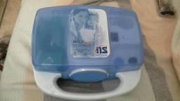Nebulizador Inalamax Plus