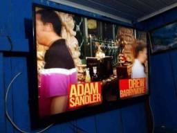Tv Lg Led Full HD 49 polegadas
