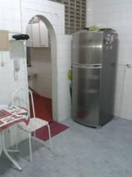 Vendo geladeira super nova cônsul f. free com degelo