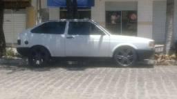 Vw - Volkswagen Gol - 1992