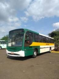 Onibus urbano - 2004