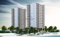 Lançamento Apartamento em Mongaguá