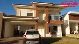 Casa de condomínio à venda com 4 dormitórios em Zona nova, Capão da canoa cod:2696