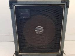 Amplificador para guitarra Roland Super Cube 60