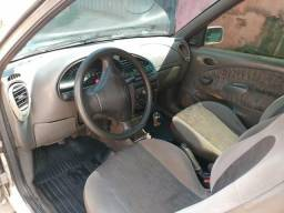 Courier Ano 2001 1.6L - 2001
