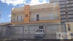 Kitnet com 1 dormitório para alugar, 30 m² por r$ 690,00/mês - parque gabriel - hortolândi