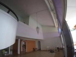 Casa para alugar com 4 dormitórios em Vila sao jose, Sao jose do rio preto cod:L973