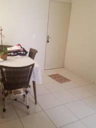 Apartamento à venda com 2 dormitórios em Jardim yolanda, Sao jose do rio preto cod:V3036