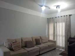 Apartamento à venda com 2 dormitórios em Vila moreira, Sao jose do rio preto cod:V3505