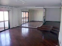 Apartamento à venda com 3 dormitórios em Centro, Sao jose do rio preto cod:V4118