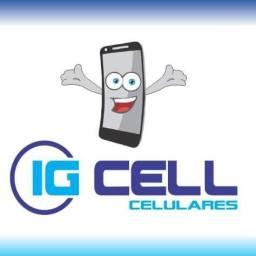 Celulares Xiaomi Melhor Preço