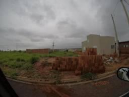Terreno à venda com 0 dormitórios em Menezes iv, Bady bassitt cod:V4083