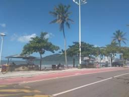 Avenida Atlântica - 3 Dormitórios - Vista Mar - Balneário Camboriú