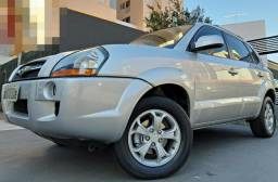 Hyundai Tucson Flex 36.000 KM ! - 2016
