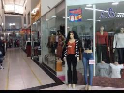 Vendo loja centro de Cotia