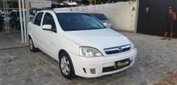 Corsa premium Gás natural 2012 R$ 20990 - 2012