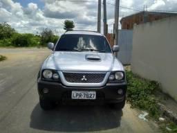 L200 outdoor - 2011