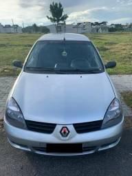 Renault Clio 2011/2012 - 2012
