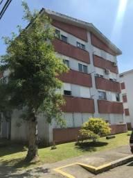 Apartamento Domingos Guedes Cabral(Cohaduque)