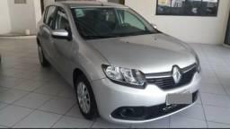 Renault Sandero 1.0 - 2015
