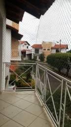 Condomínio Residencial Santa Rosa