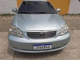 Corolla xei aut extra!!! - 2008