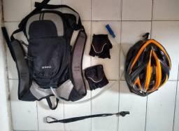 ACESSORIOS PARA Ciclismo - CENTAURO