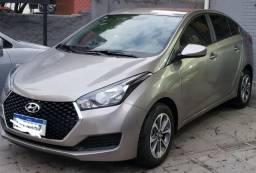 Vendo HB20 Sedan 1.0 19/19 - 2019