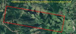 Venda zona Rural Argentina 50 hectares