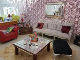 Casa para venda em presidente prudente, jardim bongiovani, 3 dormitórios, 2 suítes, 4 banh
