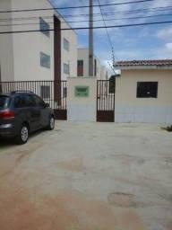 Res. Dom Miguel III - 2 quartos - Planalto - Minha Casa Minha Vida - Pronto