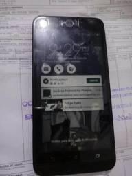Vendo smartphone