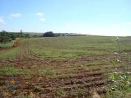 Compre Fazenda de 1210000 m² (Rural, Santa Mariana-PR)