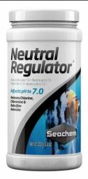 Neutral Regulator 250g - Seachem