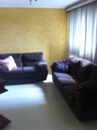 Apartamento com 2 Quartos em ótima localização no Bigorrilho