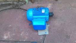 Motor eletrico 12,5 alta