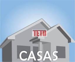 Casa, Centro, São Lourenço,MG,Maria Rita (35)3331-7160 (35)9915