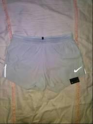 "Nike Aeroswift 4"" Women's Running Shorts"