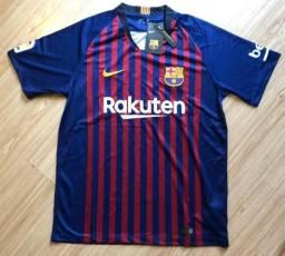 Camisas e camisetas - Guarulhos 20a0278792bdb