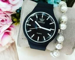 d3a97aa9136 Relógio Adidas 14