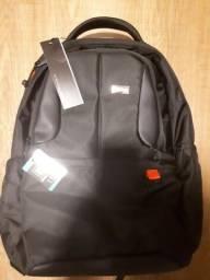 a9c9ed483 Bolsas, malas e mochilas em São Paulo e região, SP - Página 100 | OLX