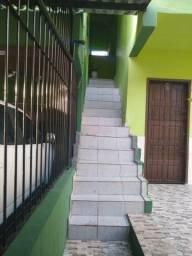Casa de 1 Quarto em Pernambués